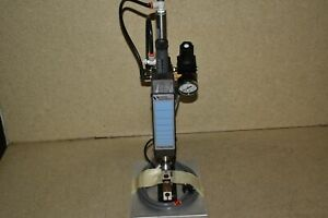 Unitek Miyachi Unitek 80a Thin Line Weld Head Model 2 143 04 New
