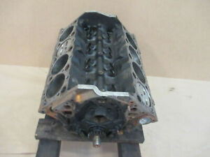 92 97 Ss Z28 Trans Am Lt1 5 7 350 Engine Short Block