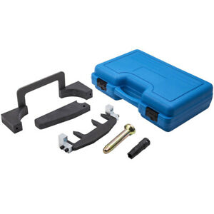 Camshaft Alignment Timing Locking Tool Kit For Mercedes Benz M271 E18ml 02