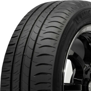 2 new 195 65r15 Michelin Energy Saver 91h 195 65 15 Performance Tires Mic14710