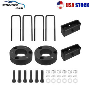 4 X Led Rgb Car Interior Atmosphere Light Strip Bar Bluetooth App Music Control