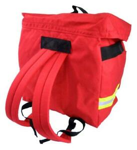 Universal Forestry Wildland Firefighter Hose Pack