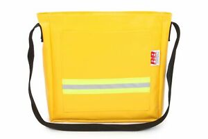 Small Forestry Wildland Fire Hose Pack