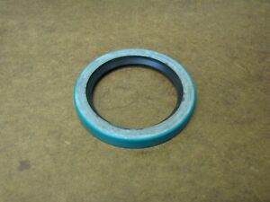 4269956ab New Mopar Oem Automatic Transmission extension Housing Seal