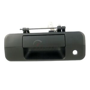 New Rear Tail Gate Handle Fits Toyota Tundra 2007 2013 To1915113 690900c040