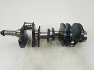 2000 2001 Ford Excursion 5 4l Engine Crankshaft Factory