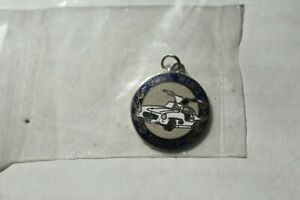 Mercedes 300sl W198 Gullwing Charm New