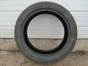 Sumitomo 225 45r17 Tire Used