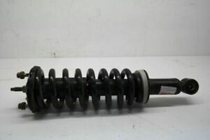 04 06 Toyota Tundra Right Rh Front Strut Wo Off Road Package Crew Cab 4 Door