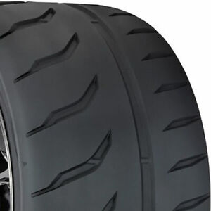 2 New 205 50zr16 Toyo Tires Proxes R888r 87w 205 50 16 Competition Tires 103810