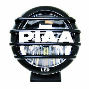 Piaa 05502 Driving Fog Light Led