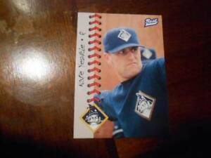 1997 FORT WAYNE WIZARDS BEST Single Cards YOU PICK FROM LIST $1 to $2 each OBO $2.00