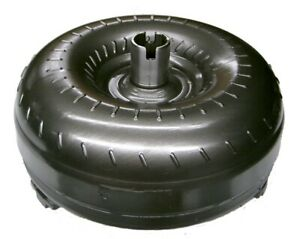 Gm92 stock Stall 4l60e 300mm 1999 And Up Torque Converter 5 3l 6 0l Ls Engine