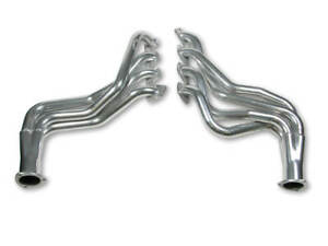 Hooker Comp Headers 6902 1hkr 77 79 Ford F150 78 79 Ford Bronco 351 400m 4x4