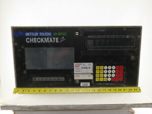 Hoffman 12x24x14 Type 12 Electrical Controls Cabinet Enclosure