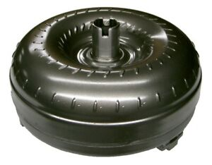 Gm92 1900 2200 Stall 4l60e 300mm 1999 And Up Torque Converter 5 3l Ls Engine
