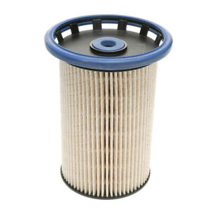 Pu8007 Fuel Filter For Porsche Vw Replaces 95811013410 95811013400 7p6127177a