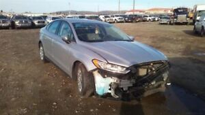 Wheel 16x4 Compact Spare With Tire T125 80 R16 Fits 12 18 Focus 6910746