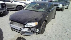 Power Brake Booster Convertible Ate Manufacturer Fits 03 09 Audi A4 5735459