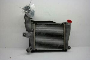 2007 13 Mazda 3 Intercooler Speed3 Turbo