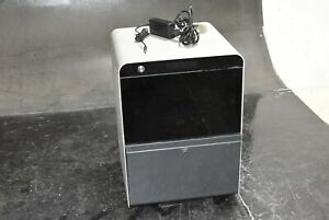 Miicraft 12s Dental Lab Equipment Unit 120v