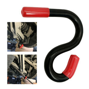 Lower Control Arm Prying Tool Ball Joint Press Separator Installation Remover X1