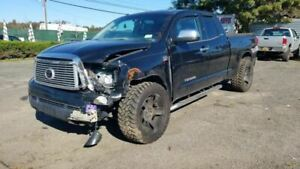 Differential Carrier Front Axle 8 Cylinder 5 7l 4 10 Ratio Fits 07 15 18 Tundra