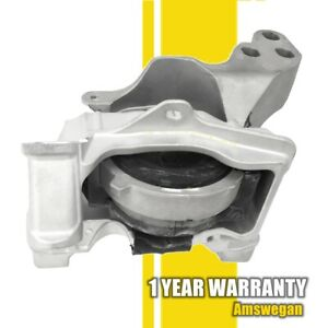 Engine Mount Front Right For Mazda 3 6 3 Sport Cx 5 Grand Touring Gt Gjl Gx Gs