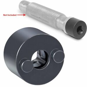 For Volvo Truck Mack Leaf Spring Shackle Pin Remover Installer Socket Tg15103