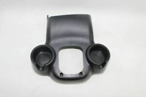 2005 Ford Ranger Manual Dual Cup Holder 175