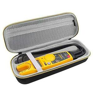 Case For Fluke T5 1000 T5 600 T6 1000 T6 600 Electrical Voltage Continuity