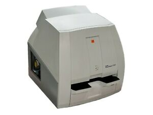 Kodak Directview Cr 500 Cr500 Radiography Imaging X ray Scanner Unknown