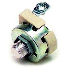 New Voltage Reducer 12 Volt To 6 Volt ships From The Usa 45300