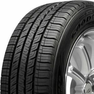 4 New 225 45r17 Goodyear Assurance Comfortred Touring 91v Tires 413567329