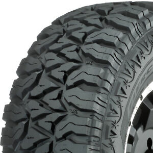 Lt275 70r18 Fierce Attitude Mt Mud Terrain 275 70 18