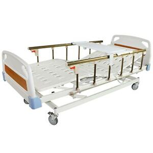 Electric Hospital Bed 3 Function dmhb013