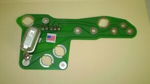 New Reproduction 1966 1967 Plymouth Belvedere Satellite Circuit Board Cscq5