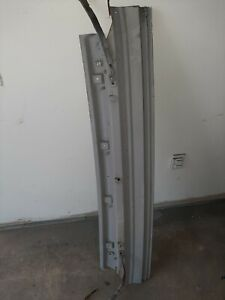 1964 Lincoln Continental Convertible Package Tray Flap Panel Nice 1965
