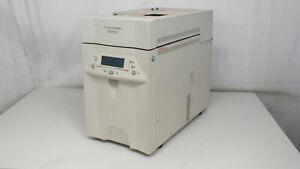 Agilent 6850a Series Ii Network Gc System