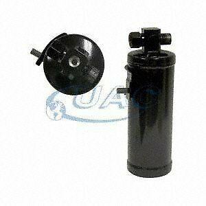 Universal Air Conditioner Rd8204c A C Receiver Drier