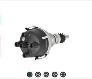 86588846 New Ford Tractor Distributor 500 600 700 800 900 501 601 701