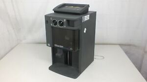 Beckman Coulter Z2 Coulter Particle Counter And Size Analyzer