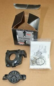 Holley 20 59 Vacuum Secondary Quick Change Kit Free Usa Shipping