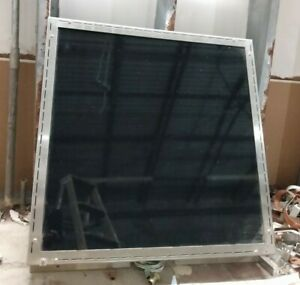 Prince Castle Heater Panel Model Hp26 26a