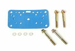Holley 26 125 Carburetor Float Bowl Gasket