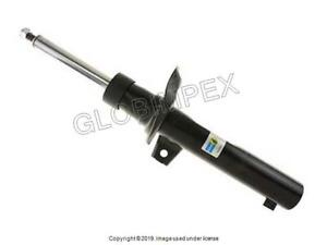 Audi vw Q3 2009 2018 Shock Absorber Bilstein B4 Oe Replacement Fr L Or R 1