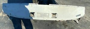 1968 1969 Dodge Coronet Dash In Great Condition Has Not Been Modified