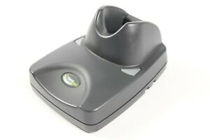 Honeywell Handheld Products 2020 5 Charging Cradle Base For 4820 Barcode Scanner