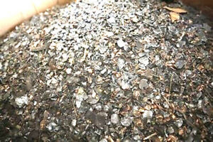5 POUNDS of Lead for making FISHING LURE WEIGHTS $5.00