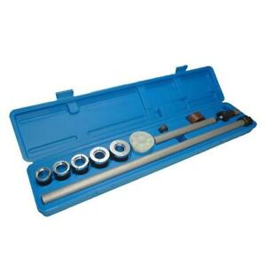 Cam Camshaft Bearing Tool Installation Removal Set 1 125 2 69 Us Stock